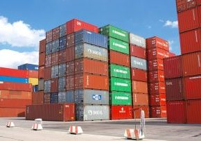 container-